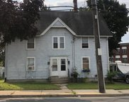 138-140 East St, Ludlow image