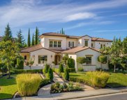 4885  Ketchum Court, Granite Bay image