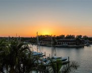 760 Collier Blvd Unit 3-309, Marco Island image