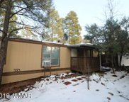 3121 W Young, Show Low image