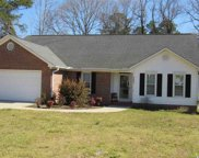 3045 Sweetpine Ln., Conway image