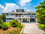 29 Pipers Neck Road, Wilmington image