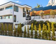 1015 N TIGERTAIL Road, Los Angeles image