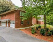 7680 River Brook Trail, Clemmons image