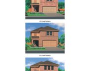 8139 Chasemont Court, Converse image