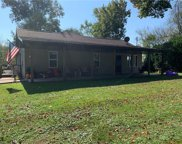 3292 County Road 59, Bergholz image