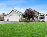 2405 226th St SW, Brier image