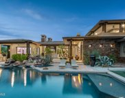 38245 N 108th Street, Scottsdale image