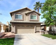 92 S Maple Court, Chandler image