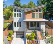 7688 SW 36TH  AVE, Portland image