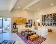 7333 E Tuckey Lane, Scottsdale image
