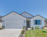 5947 S Nordean Ave, Meridian image