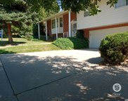 1376 E Terrace Dr, Fruit Heights image