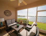 10361 Butterfly Palm DR Unit 714, Fort Myers image