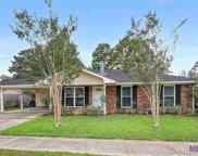 5059 Fryers Ave, Greenwell Springs image