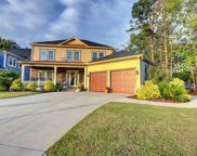 2202 Yellow Morel Way, Myrtle Beach image