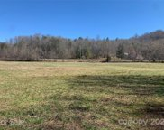 3254 Sweetwater  Road, Robbinsville image