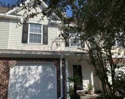 437-4 Red Rose Blvd. Unit 4, Pawleys Island image