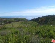 2570     Encinal Canyon Road, Malibu image
