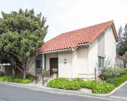 10912 Sweet Oak St, Cupertino image