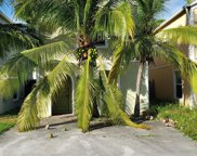 4333 Springfield St, Lake Worth image