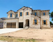 179 Pear Tree Ln, Austin image