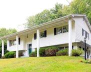 384 Killingly  Avenue, Putnam image