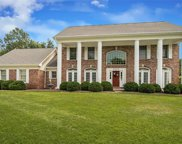 2022 Brook Hill, Chesterfield image
