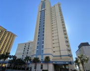 2504 N Ocean Blvd. Unit 1235, Myrtle Beach image
