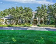 372 BARDEN RD, Bloomfield Hills image