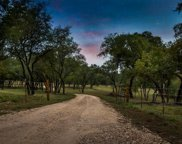 4001 County Rd 201, Liberty Hill image