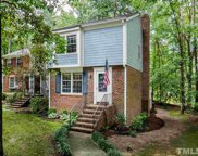 710 Collington Drive, Cary image