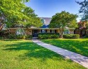 4214 Myerwood, Dallas image