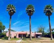 904 E 8th Street, Casa Grande image