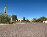 16822-30 E El Pueblo Boulevard Unit #26,27.28, Fountain Hills image