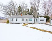 19 Harlow Drive, Amherst image