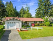 9703 216th Place SW, Edmonds image