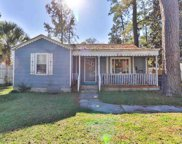 709 15th Ave., Conway image