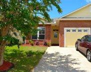 5603 Hampton Hill Unit -, Tallahassee image