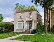 7141 N Kedvale Avenue, Lincolnwood image