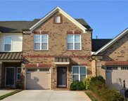 103 Saint Christopher Drive Unit #168, Gibsonville image