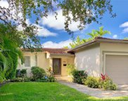 1406 Sorolla Ave, Coral Gables image