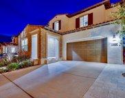 15886     Pomerol Ln, Rancho Bernardo/4S Ranch/Santaluz/Crosby Estates image