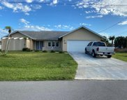 17406 Foremost Lane, Port Charlotte image