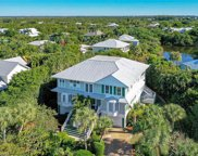 532 Sea Oats DR, Sanibel image
