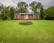 24241 Cowling Road, Robertsdale image