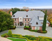 14816 Bellbrook Drive, Addison image