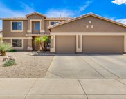 1181 E Powell Way, Chandler image