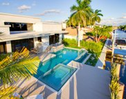 920 Mccleary Street, Delray Beach image