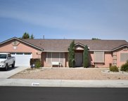 22444     Hurons Avenue, Apple Valley image